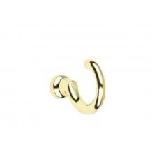 2903 WР  крючок золото