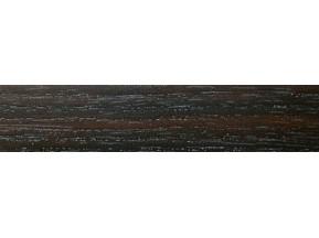02/9 N лента ABS 22х0,45мм дуб ферара темный