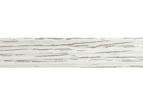 06/1 N лента ABS 22х0,45мм сосна белая