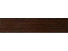 19/3 N лента ABS 22х0,45мм венге амари