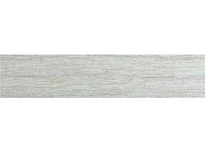 34/5 N лента ABS 22х0,45мм вяз ларго