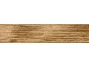 35/2 N лента ABS 22х0,45мм фино цинамоновое