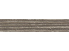 36/2 N лента ABS 22х0,45мм пиниа авола бронзовая