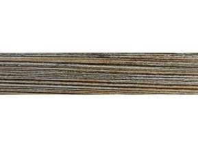 37/1 N лента ABS 22х0,45мм моджев
