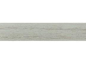 41/1 N лента ABS 22х0,45мм гасиенда белая