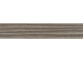 36/2 N лента ABS 22х2мм пиниа авола бронзовая