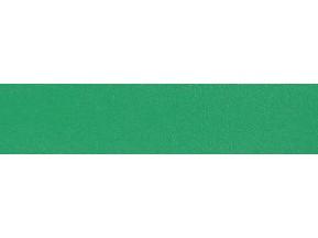 56 B лента ПВХ 42х2мм зеленая