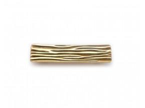 15159Z0960B.07 ручка L-96mm старое золото (137*34мм)