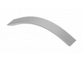 338 wpy ручка L-160мм алюминий (UA-00-338160)