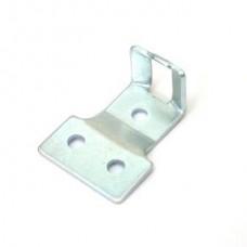 Стопор д/метабокса металл ZA 4187873120
