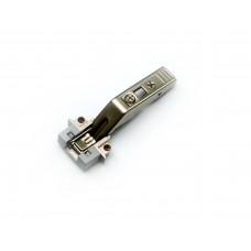 78Z550AT CLIP top Петля средняя для АЛЮМИНИЕВЫХ рамок для AVENTOS HF без пружины