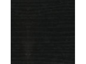324 лента с клеем черная со структ. 40мм