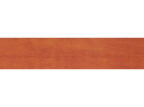 04/2 лента ПВХ 22х0,6мм груша кальвадос