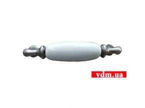15136P0962A.19 ручка L-96mm фарфор крем (112*24мм) (22023р)