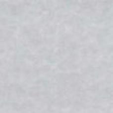 307 лента с клеем серая 21мм