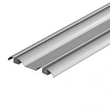 Шина нижняя Strong L-2,0м, белый (7051)