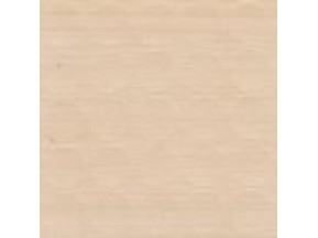 330 Заглушка самоклейка д-20мм миниф. береза майнау (28шт)