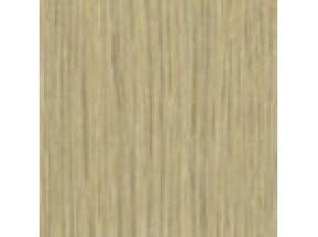 376 Заглушка самоклейка д-20мм миниф. серый дуб Бардолино (28шт)