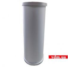 ALU Ножка меб. регул. ф.312.03 d-50mm h-200mm  (Ю)
