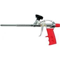 Пістолет для нанесення монтажної піни /YT-6740/