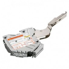 20K2C01 Подъемный механизм AVENTOS HK-S (400-1000)