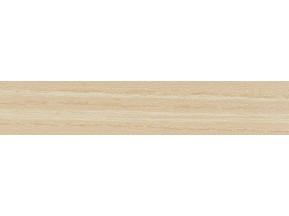 24/4 N лента ABS 22х0,45мм ясень молино песочный