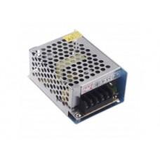 Трансформатор LED 36W вентилируемый  IP-20 12v
