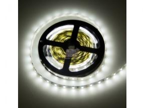 Лента  IP-20  5630 - 60 LED - 14,4w -12V-10mm БЕЛЫЙ ,  (4000 К)