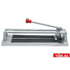 Плиткорез ручной VOREL 600 мм (01060)