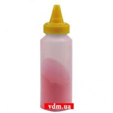 Мел порошковый VOREL красный 115 г (VO-17508)