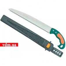 Ножовка садовая FLO 305 мм (28642)