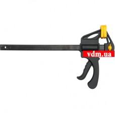 Струбцина автоматическая VOREL 600 мм