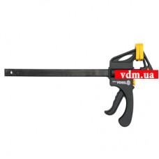 Струбцина автоматическая VOREL 750 мм