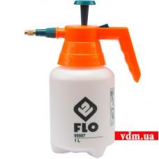 Опрыскиватель FLO 1 л (89507)