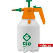 Опрыскиватель FLO 1.5 л (89508)