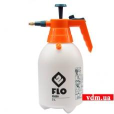 Опрыскиватель FLO 2 л (89509)