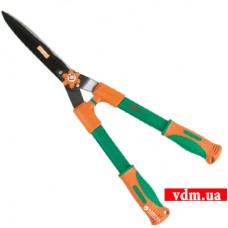 Ножницы для кустов FLO 630 мм (99006)