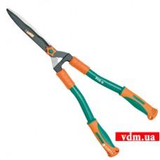 Ножницы для кустов FLO 620 мм (99008)