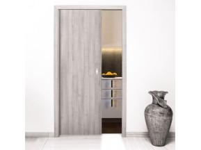 "Набор ""Gustavson STARK""100/1 ( дверь мах 40мм , вес двери до 100 кг) 47080000"