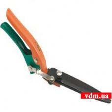 Ножницы для травы FLO 300 мм (99301)