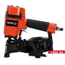 Гвоздезабиватель YATO под гвозди 22-45 х 3.05 мм (YT-09211)
