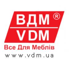 Пресс-клещи для металлопластиковых труб YATO с насадками 4 шт (YT-21750)