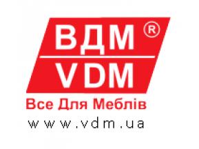 863 Заглушка самоклейка д-20мм миниф. дуб дикий (28шт)